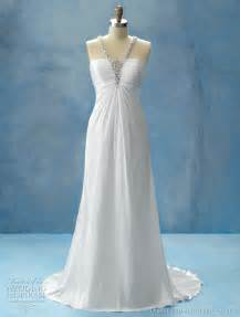 scottie s blog check out alfred angelo 39s take on the disney princess 39 wedding gowns here