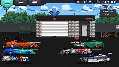 pixel race car pixel car racer should i sell my subaru over a prius