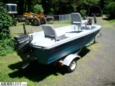 does bass pro shops negotiate boat prices armslist for sale bass tender