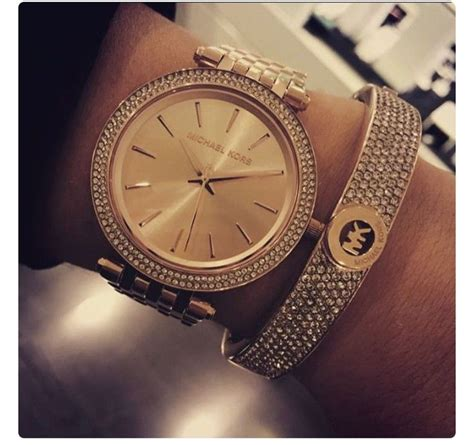 2164 best images about michael kors watches jewelry on