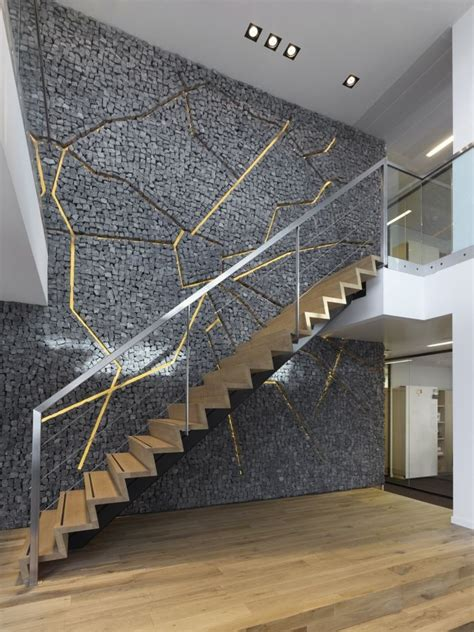 office stairs design 17 best ideas about open office design on pinterest