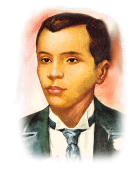 Rizal An American Sponsored By Renato Constantino Sobriety For The Philippines 11 1 08 12 1 08