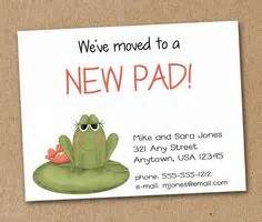 Just Moved Cards Templates by Moving Announcements And New Address Moving Postcards New