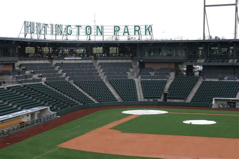 huntington park panoramio photo of huntington park columbus ohio