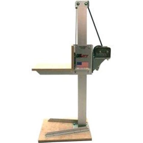 Cabinet Lift Rental by Cabinet Lift 5 Foot 8 Inch 300 Rentals Chicago Il Where