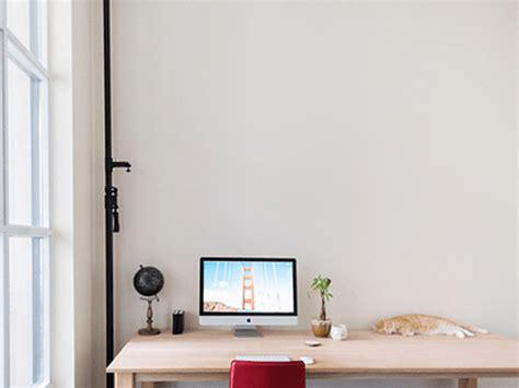 minimalist workspace デスク周りをカッコ良くしたい 快適に作業ができそうなオシャレワークスペース事例30 astounding