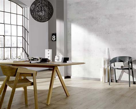Decke Und Wand Gleiche Farbe by Wand Und Decke Holzland Beese Unna