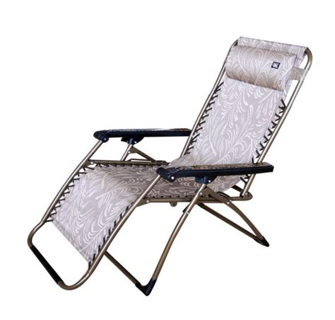 foldable reclining chair foldable recliner relax chair