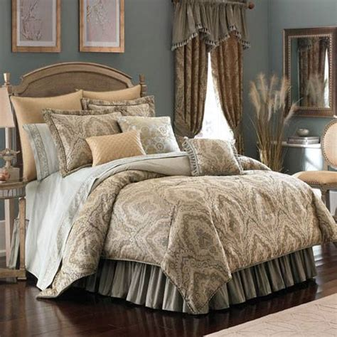 discontinued croscill bedding sets discontinued croscill