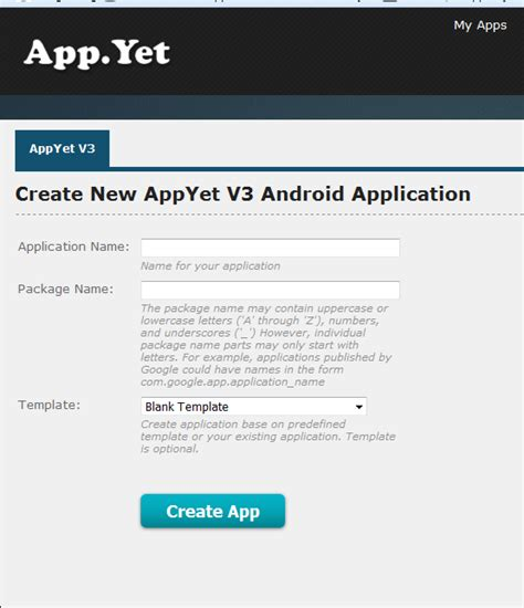 membuat aplikasi android admob cara membuat aplikasi android admob di appyet free tanpa