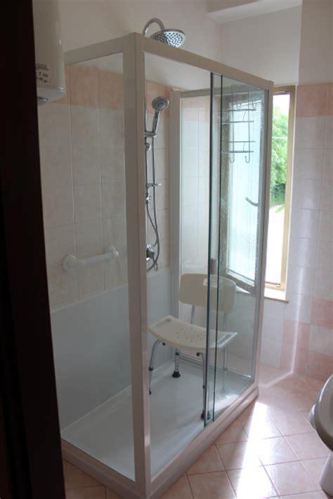 vasca da bagno sostituzione foto sostituzione vasca da bagno con box doccia de