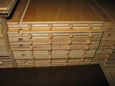 Drawer Construction Methods by Construction