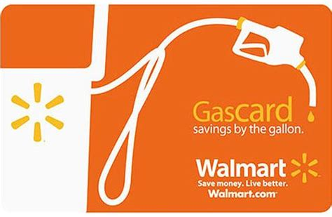 best can i use a walmart gift card for gas noahsgiftcard - Where Can I Use A Walmart Gift Card