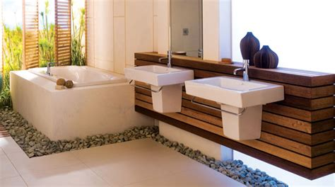 reese bathrooms reece new zealand bathrooms bathroom products