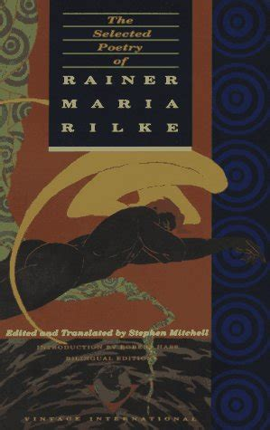 sugar in tea a bilingual anthology of poems and haikus volume 1 books the selected poetry of rainer rilke bilingual