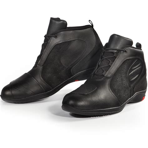 best street motorcycle boots 100 street bike boots best sport u0026 racing