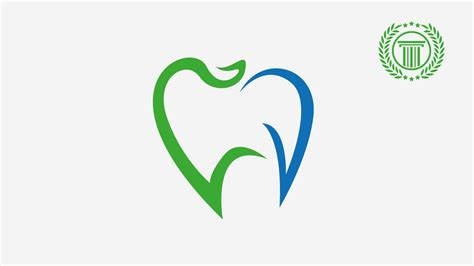logo tutorial for beginners tooth shape logo design tutorial for beginners to advanced
