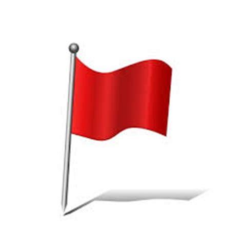 Facebook Icon by Rode Vlag Ik Kan Het Aan Persoonlijk Leefstijladvies