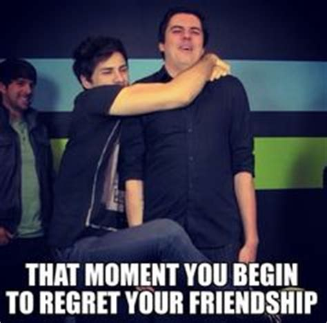 Smosh Memes - smosh games memes www pixshark com images galleries