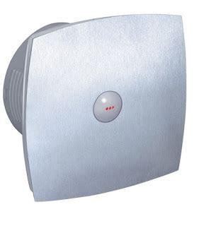 moet een toilet ventilatie hebben badkamer ventilator met nalooptijd aansluiten meterkast