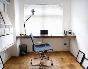which of these is a home office turn your garage into your office with these five easy steps