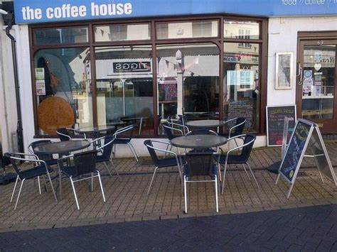 cheap bed and breakfast in brixham the coffee house brixham 69 fore st restaurant