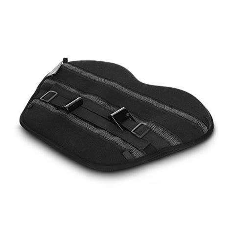 gel seat pad tourtecs gel seat cushion suzuki bandit 1250 s tourtecs l