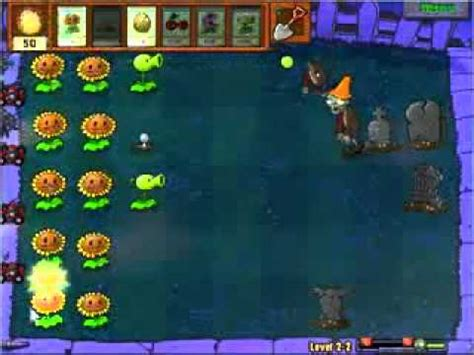 free full version pc games download plants vs zombies plants vs zombies 2 pc game free download full version