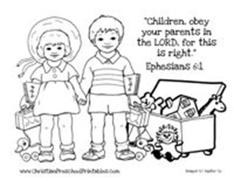 children s bible bible on pinterest the bible memory