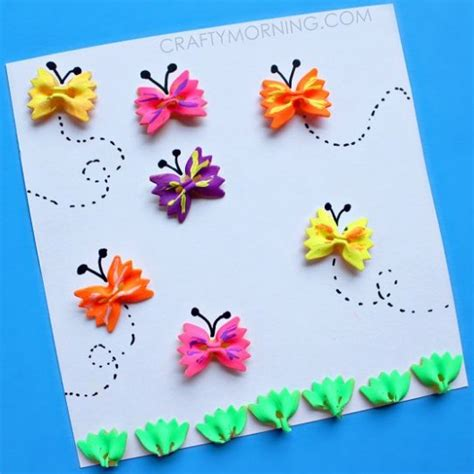 butterfly craft ideas for 15 simple butterfly crafts cake ideas for diy