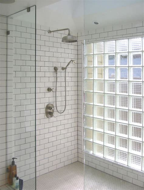 Bathroom Privacy Glass Uk Clear Glass For View Obscure Glass For Privacy