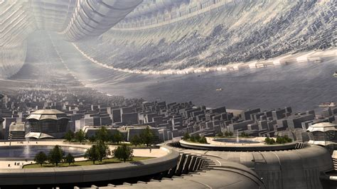 House Design Games Ipad by 50 Futuristic City Wallpapers