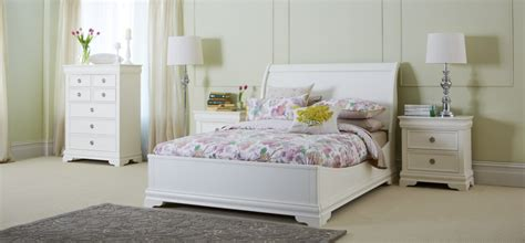white wood furniture bedroom solid wood white bedroom furniture decor ideasdecor ideas