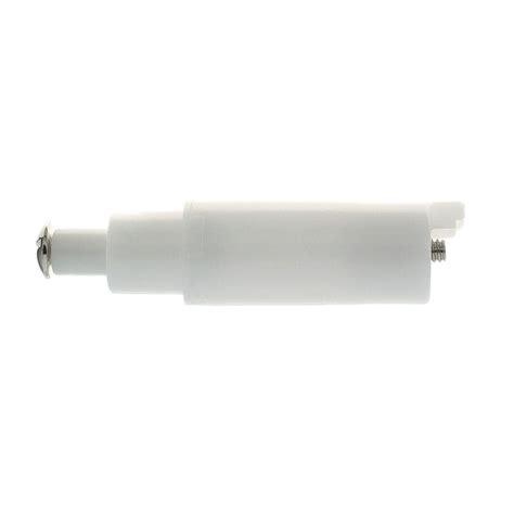 danco   stem extension  delta faucets   home depot