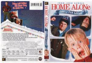 home alone dvd freecovers net home alone 2006 se r1