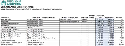 Order Fbi Background Check Money Order For Fbi Background Check Background Ideas