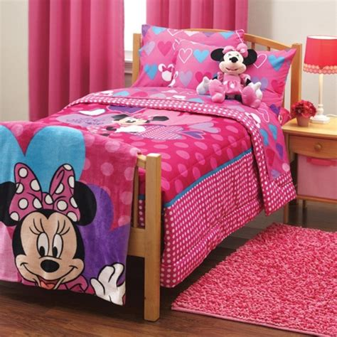 minnie mouse bedroom furniture disney minnie mouse