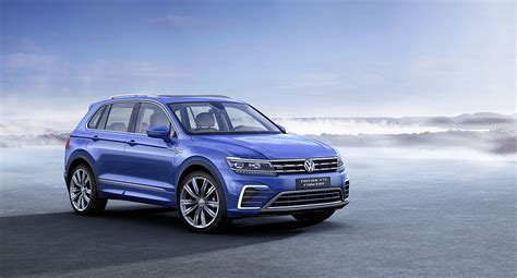 volkswagen prices new 2015 volkswagen prices nadaguides upcomingcarshq
