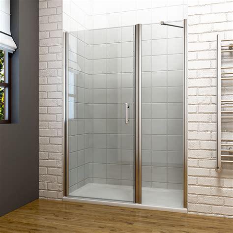 1200 pivot shower door 1200 pivot shower door lakes italia vittoria frameless