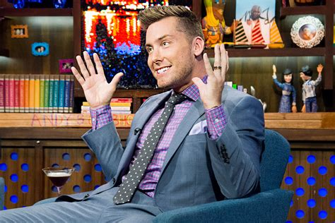 Lance Bass Boyfriend Attempt To Rekindle by Lance Bass To Host Dating Reality Show