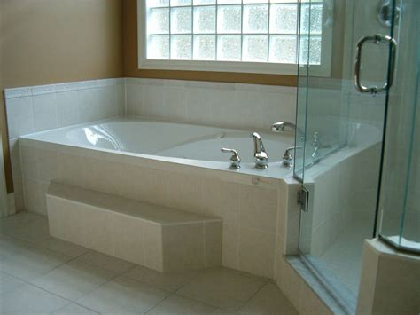 Standalone Bathtub Singapore by Free Standing Bathtub Singapore American Hwy