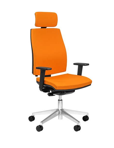 match chair range city office furniture