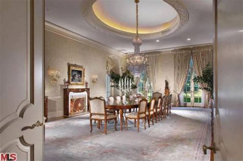 Mansion Dining Rooms by Mansion Dining Room Www Imgkid The Image Kid Has It