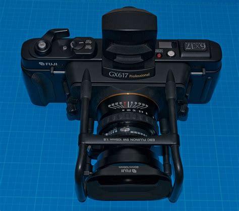 medium format panoramic fuji gx617 medium format panoramic kit for sale