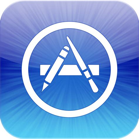apple app store apple updates guidelines for kids apps and gambling apps