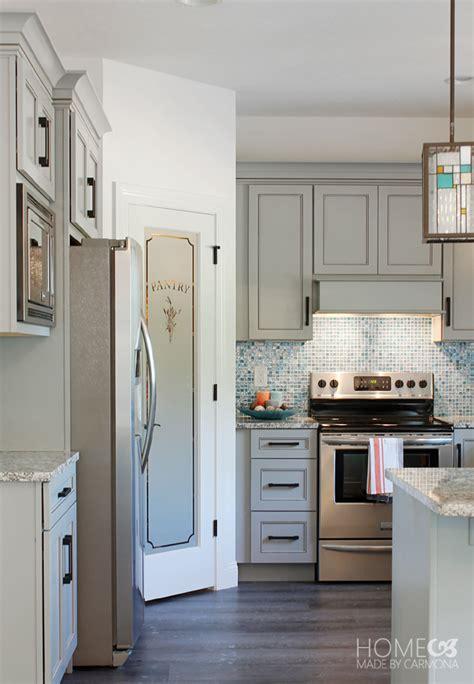organize apartment kitchen small apartment organizing small spaces swedish cabin