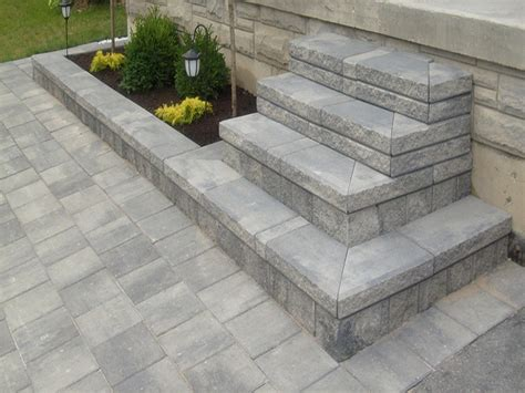 codeartmedia interlocking paving stones home depot