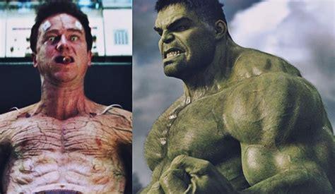 edward norton movies 2018 the incredible hulk actor edward norton takes a shot at