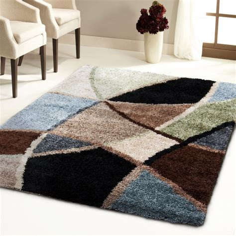 rugs for cozy living room area rugs ideas roy home design uncategorized cozy area rugs walmart for your living