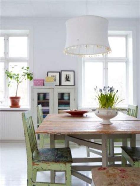 Scandinavian Kitchen Accessories 33 rustic scandinavian kitchen designs digsdigs